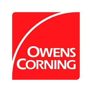 Owens-Corning in Alamo Heights TX